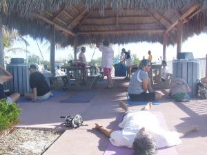 Namaste yoga jpeg