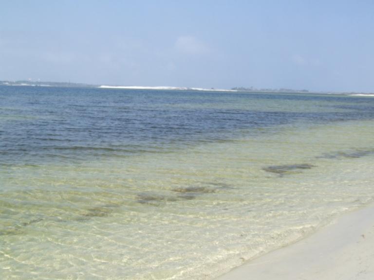 jpeg Gulf of Mexico beaches