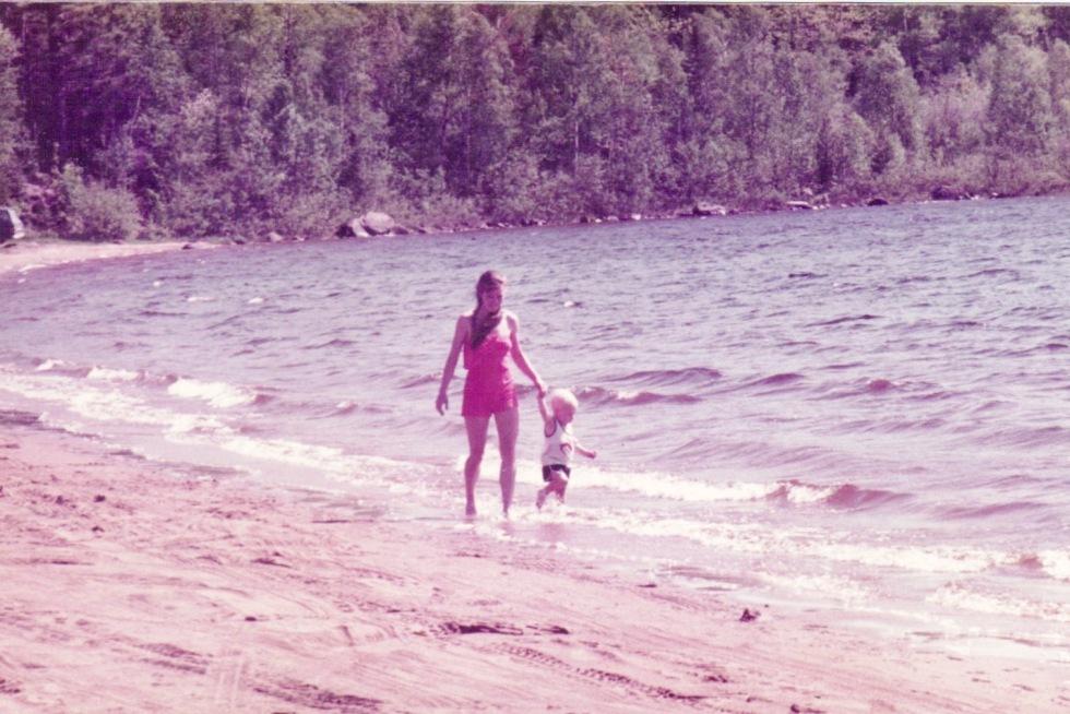 Lake Superior jpeg